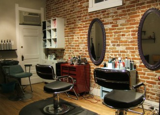 natural hair salons in denver co