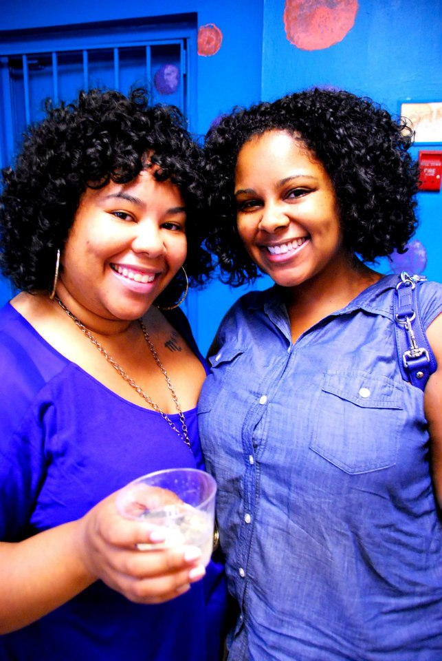 natural hair salons in washington dc