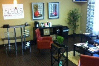 natural hair salon in austell ga