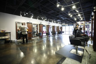 natural hair salons in abilene tx