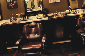 natural hair salons in charlotte nc