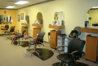natural hair salon in rancho cucamonga ca