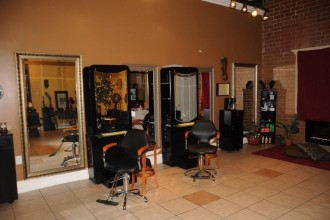 natural hair salons in greensboro nc