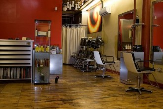 natural hair salons in new york ny