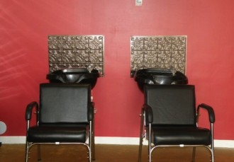 natural hair salons in virginia beach va