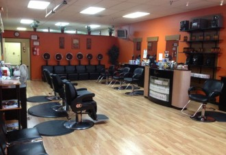 natural hair salons in tampa fl