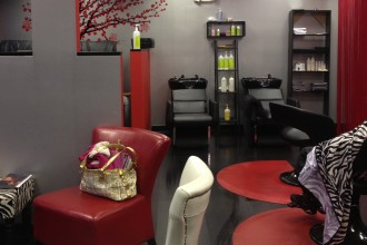natural hair salon in new haven ct