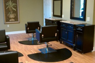 natural hair salons in fayetteville nc