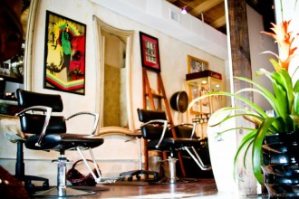 natural hair salons in miami fl