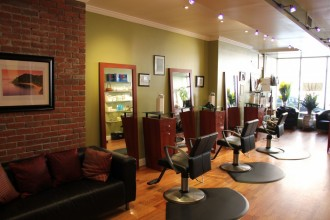natural hair salons in downtown brooklyn