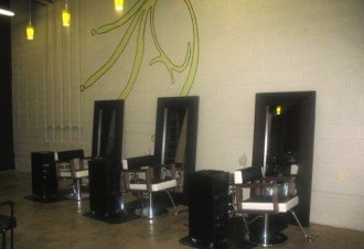 natural hair salons in capitol heights md
