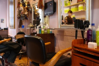 curly hair salons in washington dc