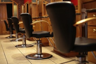natural hair salons in brooklyn new york