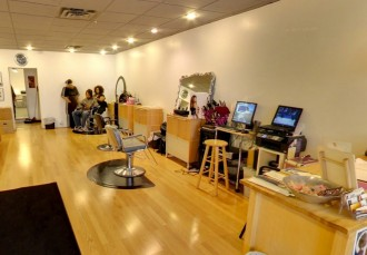 natural hair salons in minneapolis mn
