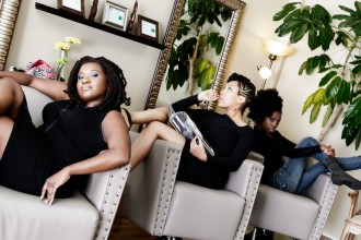 natural hair salons in raleigh durham nc