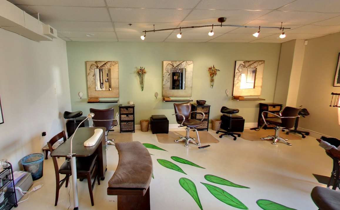 natural hair salons in detroit mi