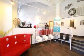 natural hair salons in atlanta ga