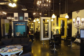 curly hair salon smyrna ga
