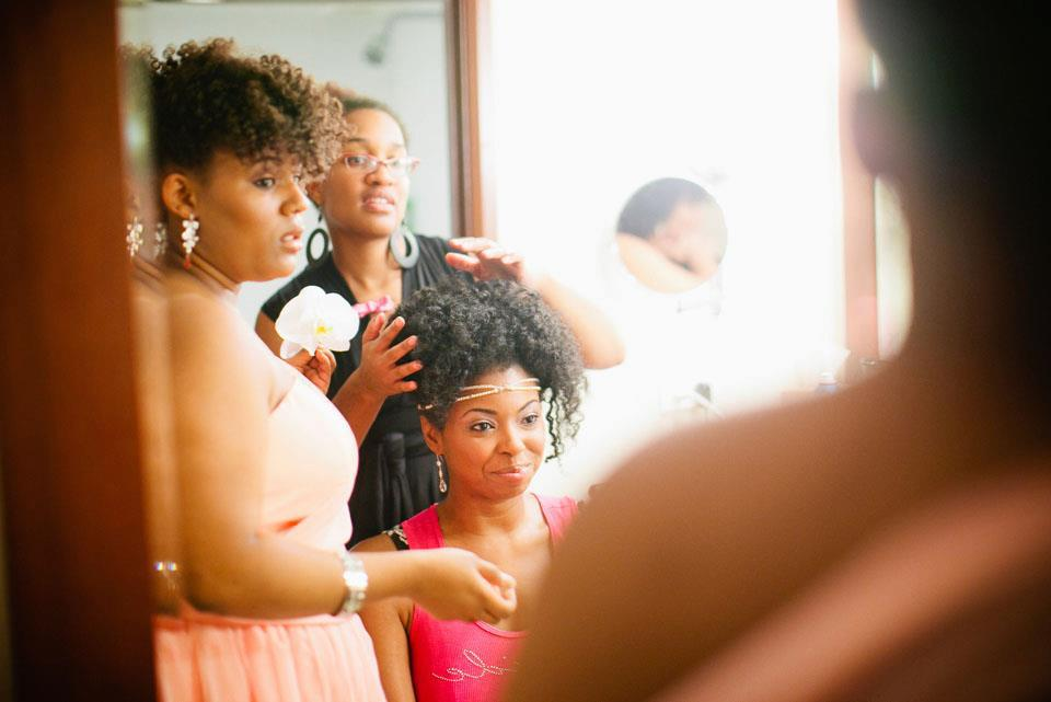natural hair salons in chicago illinois