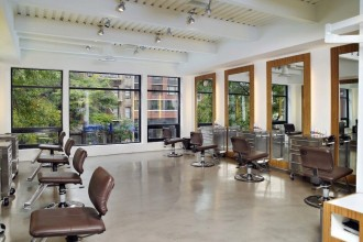 best natural hair salons in new york