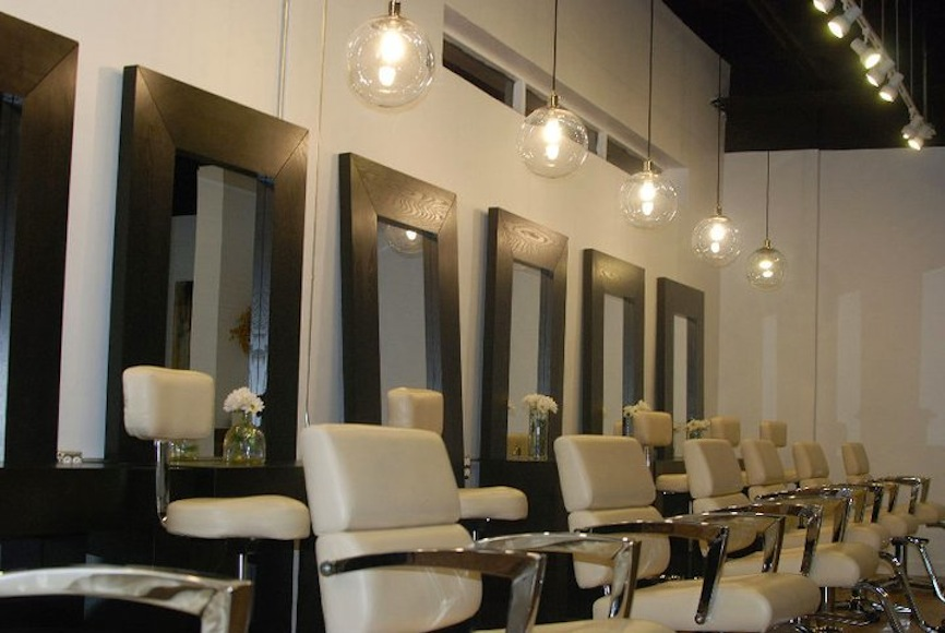 Dominican Natural Hair Salon Houston Tx