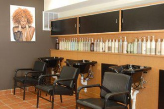 natural hair salons in dc