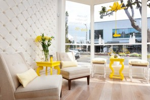 Drybar, Multiple Locations