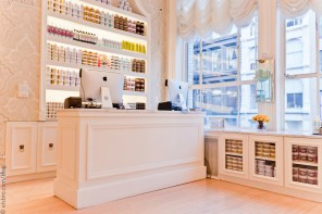 best natural hair salons in nyc