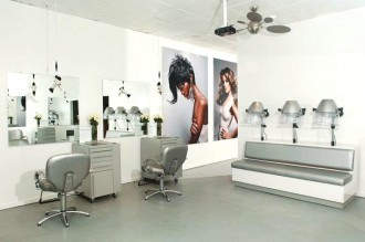 natural hair salons in los angeles ca