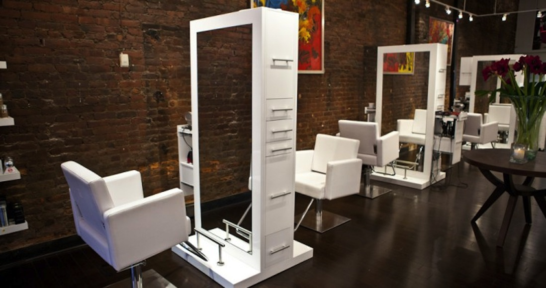 Hair Salons In : natural hair salons in downtown brooklyn ny