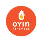 Oyin Handmade Bottling Party