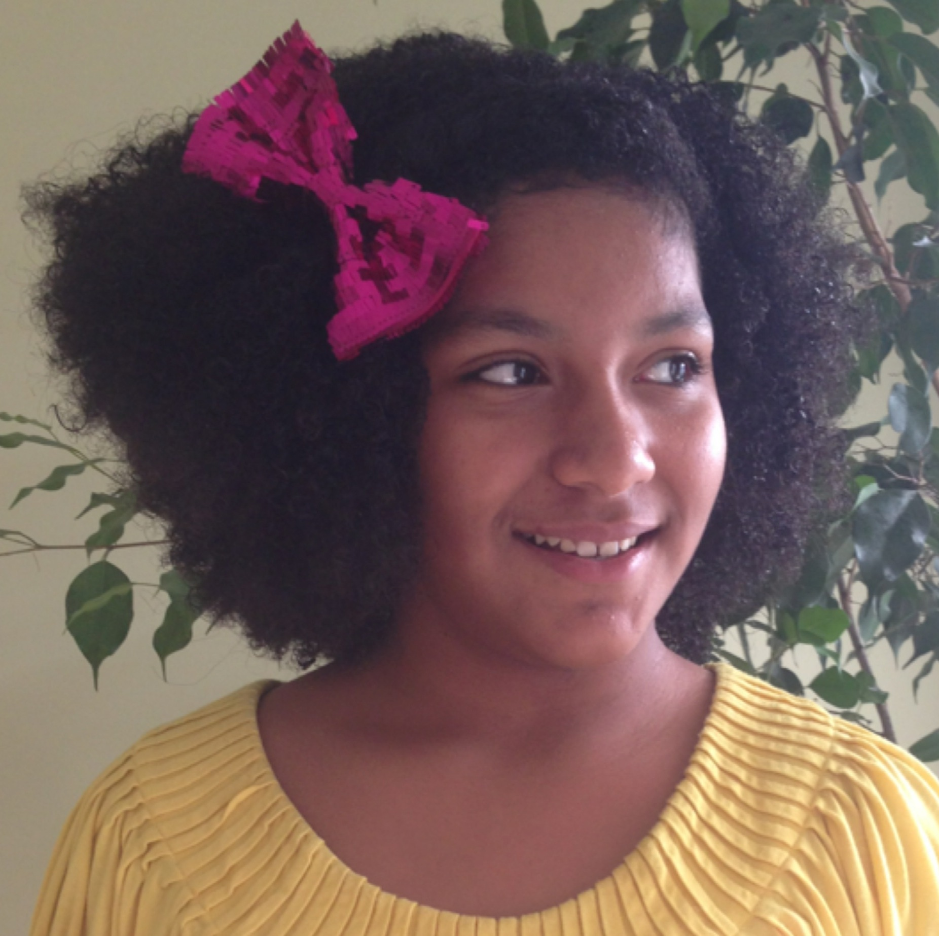 Curls-Understood-kids-hair-moisturize