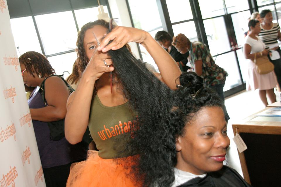 best blowouts $45 charles gregory emmny nominated hair ...