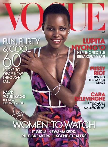 curls-understood-vogue-lupita-nyongo