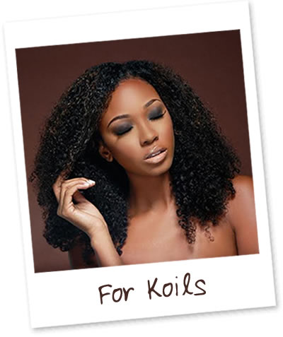Curls-Understood-Heat-Free-Hair-For-Koils-1a
