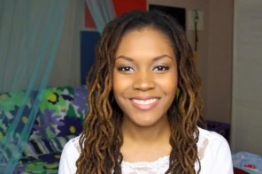 Locs: How to Maintain Untwisted Roots