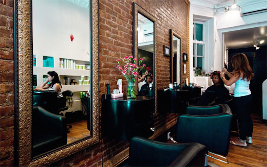 bellissimo hair spa ny curls understood