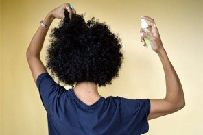 5 Remedies To Fix A Dry Scalp