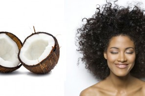 Coconut Oil: The Good, The Bad & The Ugly