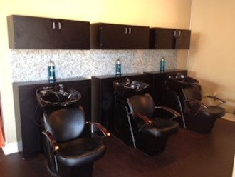 natural hair salons in metro atlanta ga