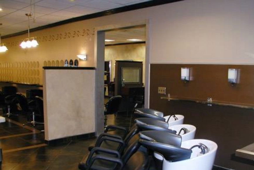 Natural Hair Salons In New York