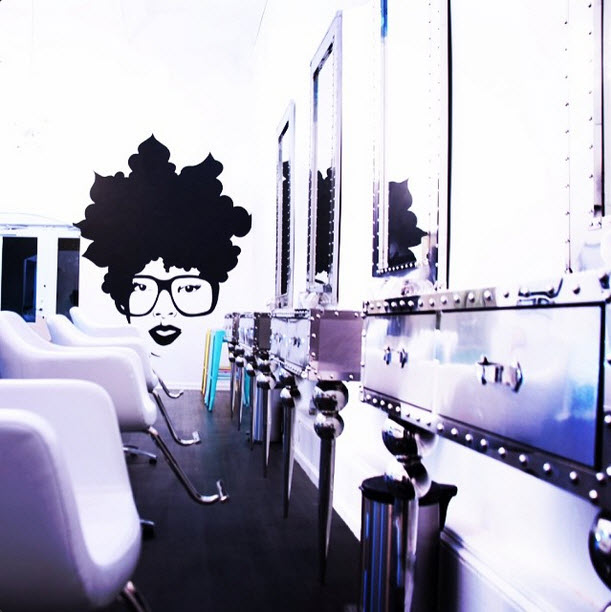 natural hair salons macon ga