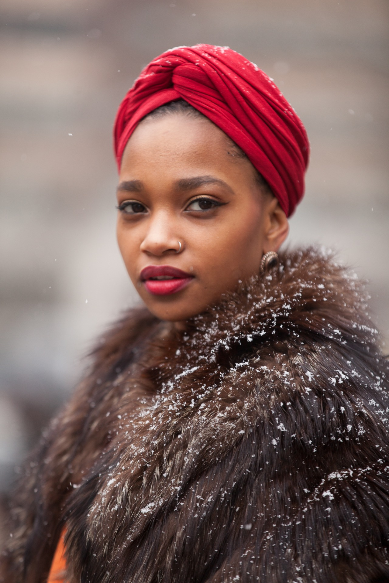 curls-understood-new-york-fashion-week-fall-2015-street-style-natural-hair-5