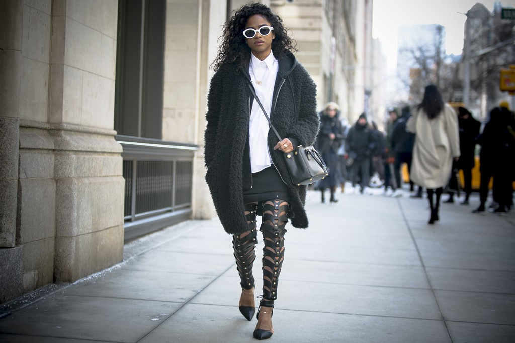 curls-understood-new-york-fashion-week-fall-2015-street-style-natural-hair-vashtie