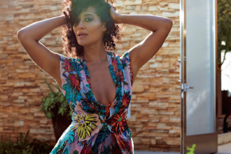 tracee ellis ross essence magazine