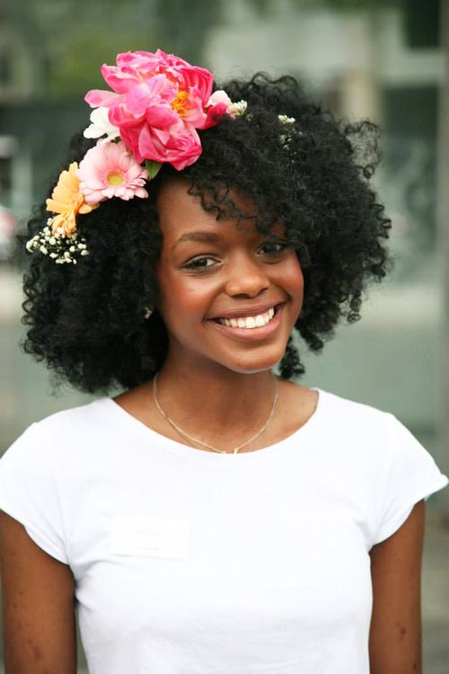 Curls-Understood-natural-hair-accessories-11