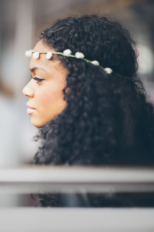 Curls-Understood-natural-hair-accessories-2