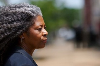 going natural after 50