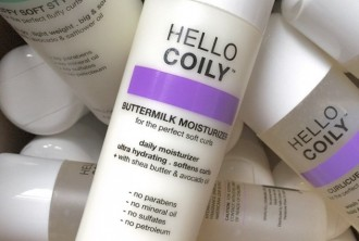 hello curlies review