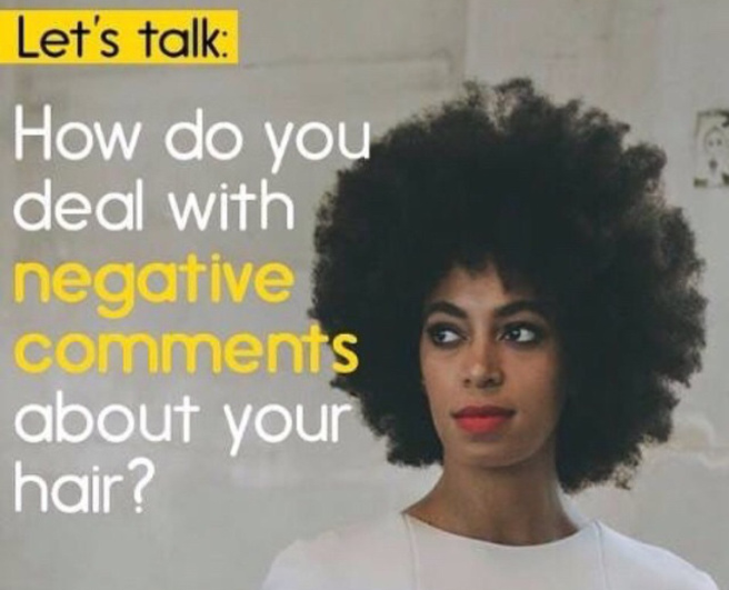 curls-understood-dealing-with-negative-comments-about-natural-hair-1